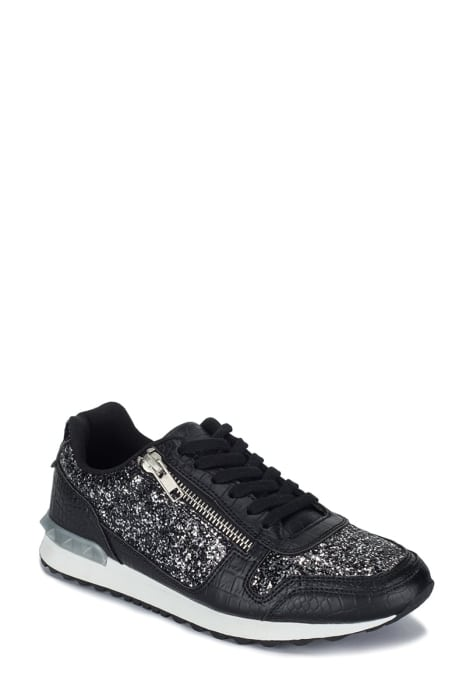 Glitter- shiny Sneakers